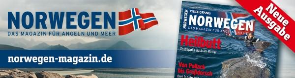 14 Norwegen 1.jpg