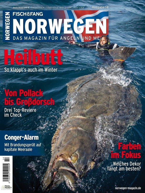 14 Norwegen.jpg