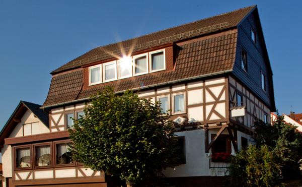 Gasthaus1.jpg