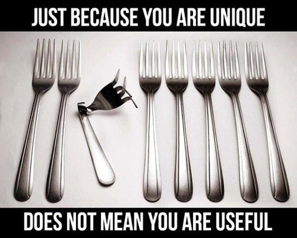 just-because-you-are-unique-doesnt-mean-you-are-useful-quote-1.jpg