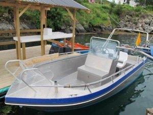 Skrolsvik_2012_boat (3) (1).jpg