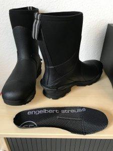 100% hohe Qualität authentisch günstigen preis genießen Bitte um Hilfe: Schuhe Grubs Snowline 12,5 Eure Erfahrung ...