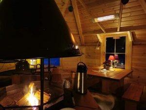 senja_angelreisen-halver.grillhütte.jpg