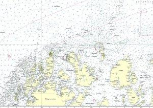 Dafjord-1.jpg