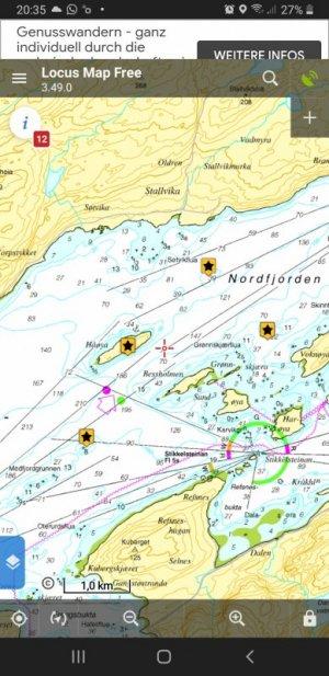 Screenshot_20201110-203524_Locus Map.jpg
