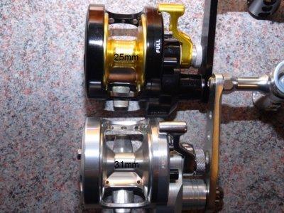 Omoto Vortex VS 14NN-LH 049.JPG