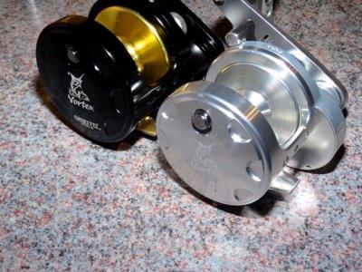 Omoto Vortex VS 14NN-LH 047.JPG