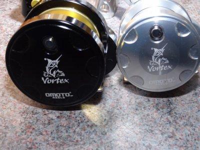 Omoto Vortex VS 14NN-LH 051.JPG