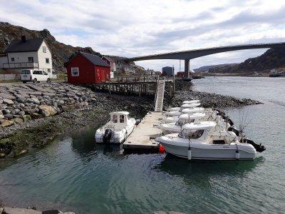 Havøysund Bilder 2.jpg