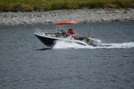 Havøysund Bilder 3.jpg