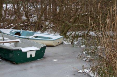 Boote im Eis.jpg