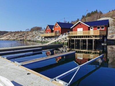 Beskelandsfjord 2.jpg