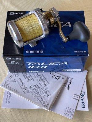 Talica_4093.jpg