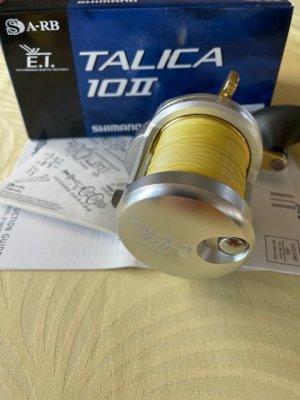 Talica_4094.jpg