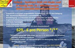Pollack Seminar 2020.jpg